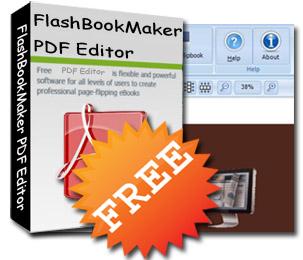 Book editor pdf