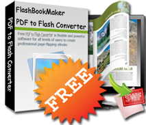 box-cover-flashbookmaker-pdf-to-flash-converter