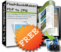 cover-flashbookmaker-pdf-tojpg