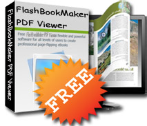 box-cover-flashbookmaker-pdf-reader