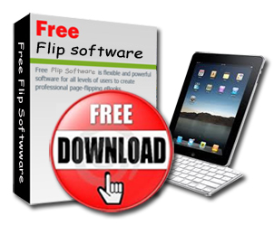 Free Flip Software 2.6