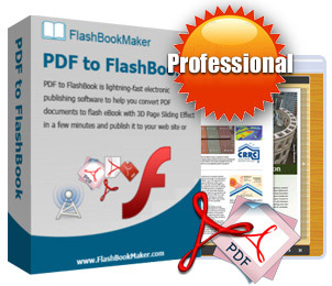 box_flashbook_pdf