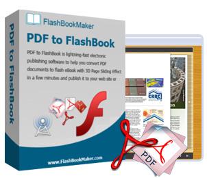 Book Animation Pdf